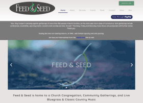 feedandseednc.com