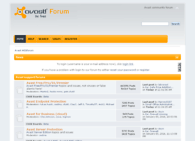 feedback.avast.com