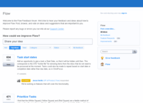 feedback.getflow.com