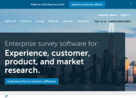 feedback.media.net