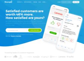 feedback.netdna.com