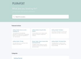 feedback.plantoeat.com