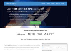 feedbackboost.com