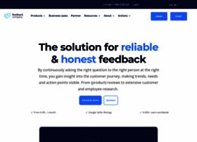 feedbackcompany.nl