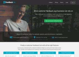 feedbacklite.com