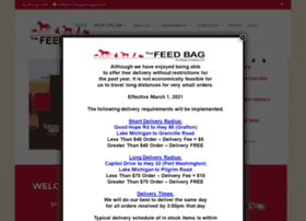 feedbagpetsupply.com