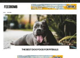 feedbomb.com
