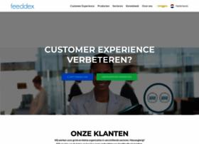 feeddex.com