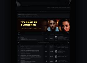 feeder.webtalk.ru