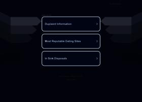 feederator.org