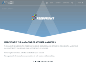 feedfront.com