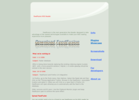feedfusion.googlepages.com
