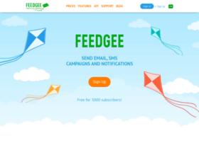 feedgee.com