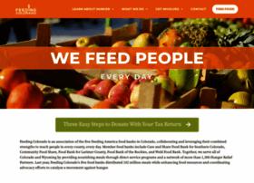 feedingcolorado.org