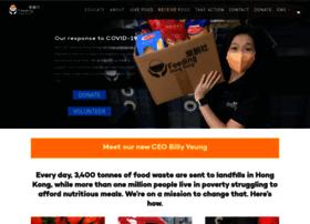 feedinghk.org