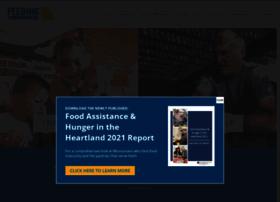 feedingmissouri.org