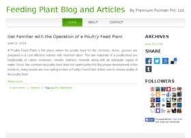 feedingplant.bravesites.com