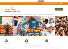 feedingsandiego.org