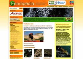 feedipedia.com