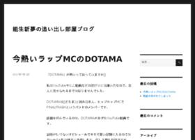 feeditalia.com