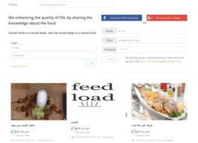 feedload.com