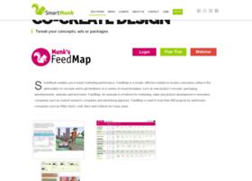 feedmap.com