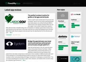 feedmyapp.com