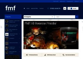 feedmyfish.co.uk