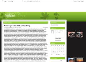 feedpath.bloggplatsen.se