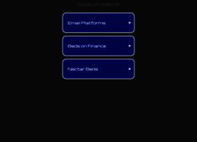 feedplatform.com