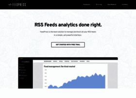 feedpress.com