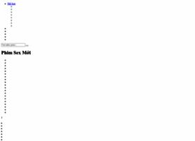 feedroller.ru