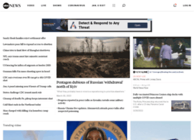 feeds.abcnews.com