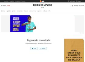 feeds.folha.uol.com.br