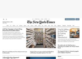 feeds.nytimes.com