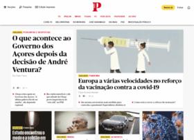 feeds.publico.pt