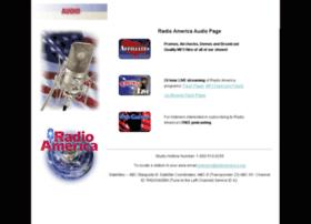 feeds.radioamerica.org