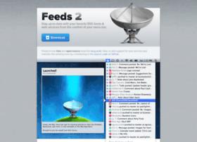 feedsapp.com