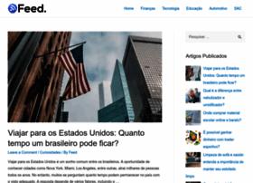 feedsearch.com.br