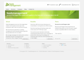 feedsmanagement.com