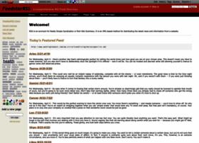feedstar-rss.wikidot.com