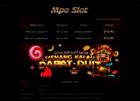 feedster.com