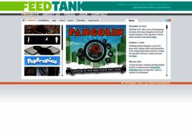 feedtank.com