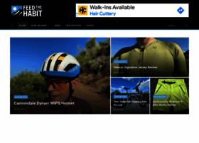 feedthehabit.com