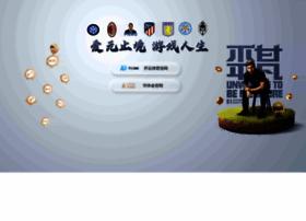 feedtim.com