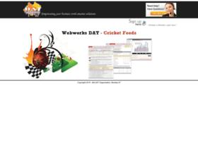 feedui.webworksdat.com
