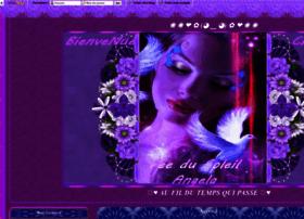 feedusoleilbacionis.eklablog.fr