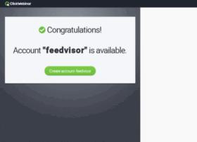 feedvisor.clickwebinar.com