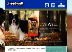 feedwell.com