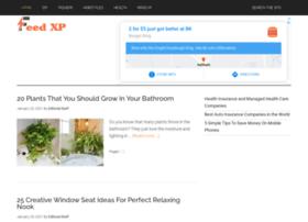 feedxp.com